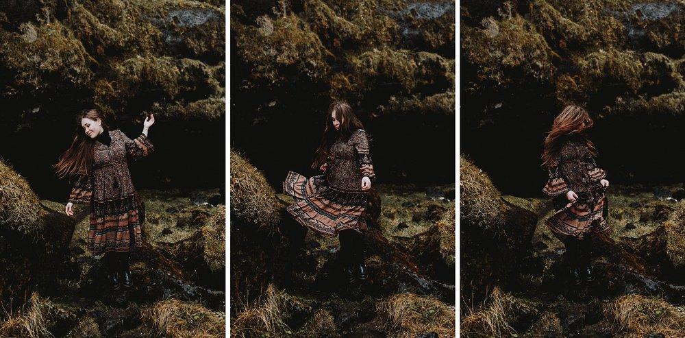 CarolinaSegrePhotography_Iceland_0018.jpg