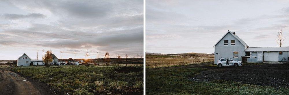 CarolinaSegrePhotography_Iceland_0021.jpg
