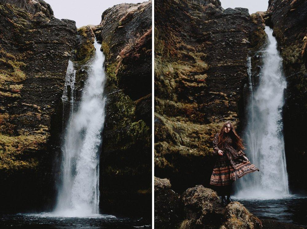 CarolinaSegrePhotography_Iceland_0020.jpg