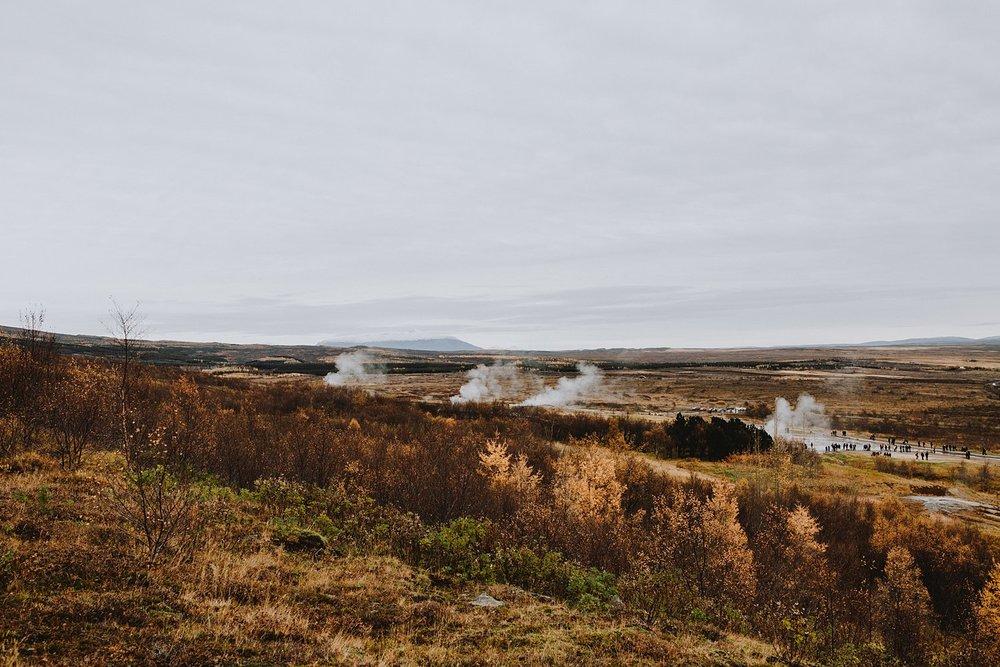 CarolinaSegrePhotography_Iceland_0023.jpg