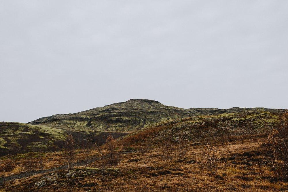 CarolinaSegrePhotography_Iceland_0024.jpg