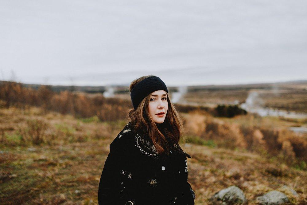 CarolinaSegrePhotography_Iceland_0026.jpg