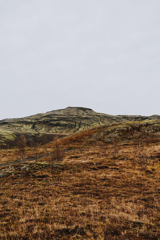 CarolinaSegrePhotography_Iceland_0027.jpg