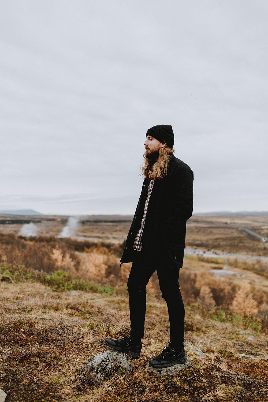 CarolinaSegrePhotography_Iceland_0031.jpg
