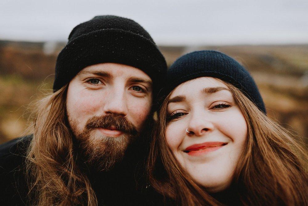 CarolinaSegrePhotography_Iceland_0032.jpg