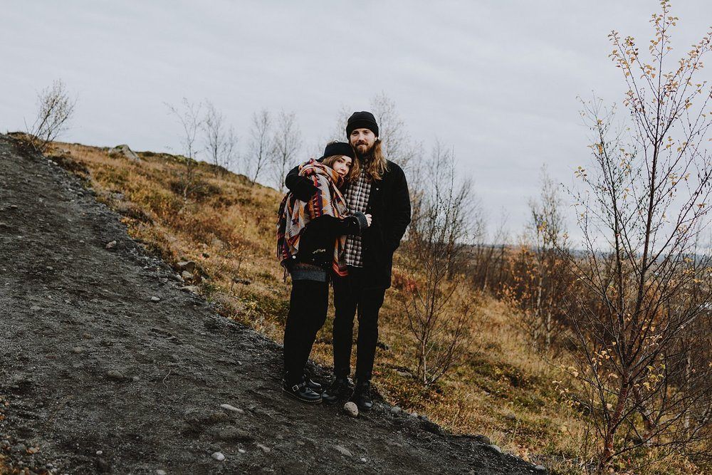 CarolinaSegrePhotography_Iceland_0034.jpg