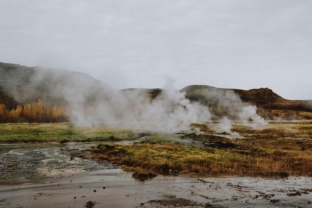 CarolinaSegrePhotography_Iceland_0035.jpg