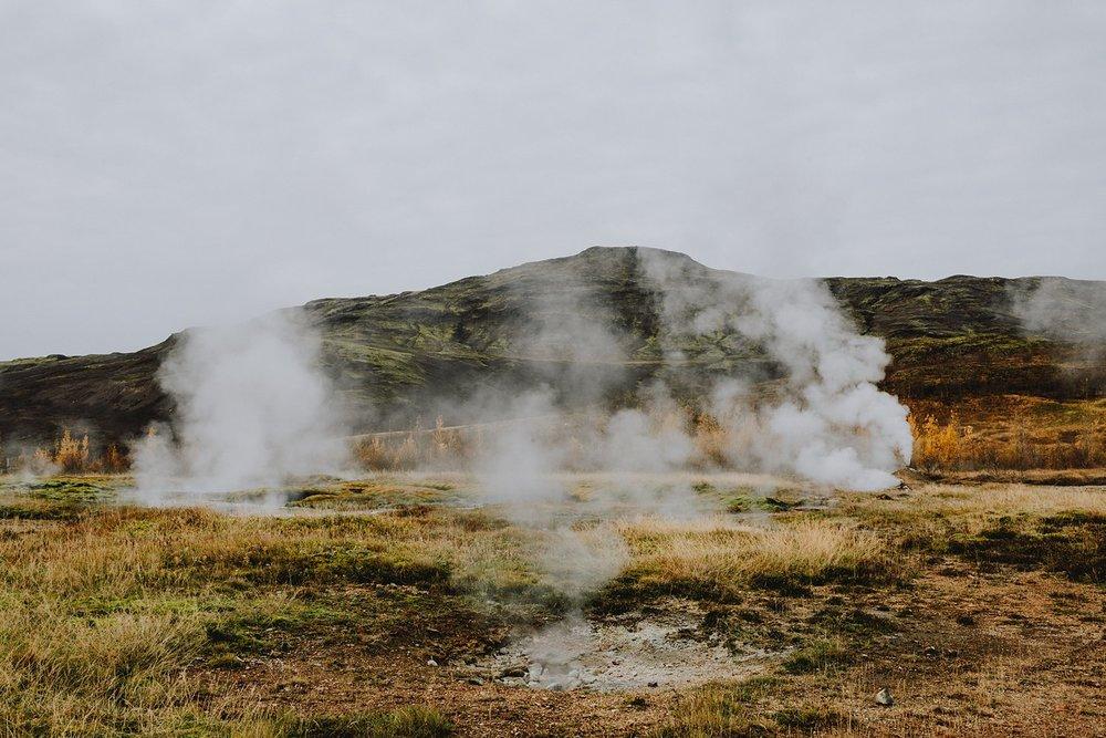 CarolinaSegrePhotography_Iceland_0036.jpg