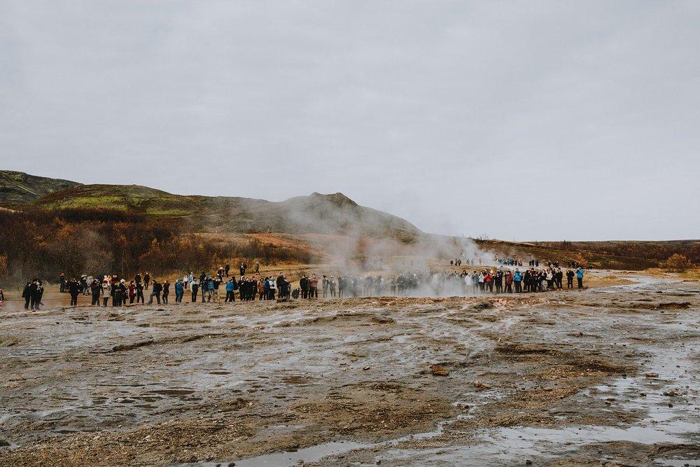 CarolinaSegrePhotography_Iceland_0037.jpg