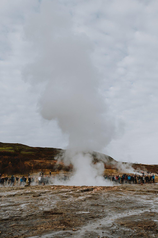 CarolinaSegrePhotography_Iceland_0038.jpg