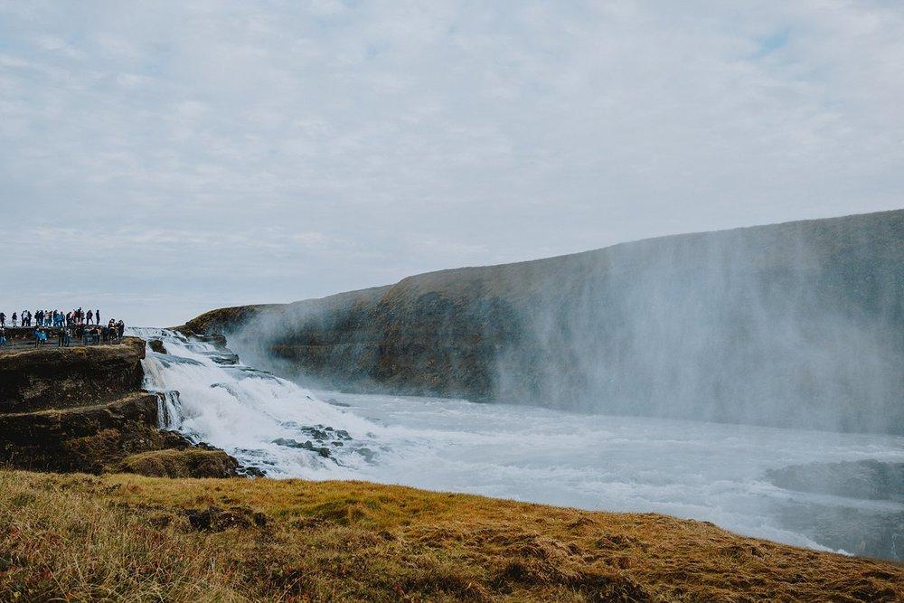CarolinaSegrePhotography_Iceland_0040.jpg