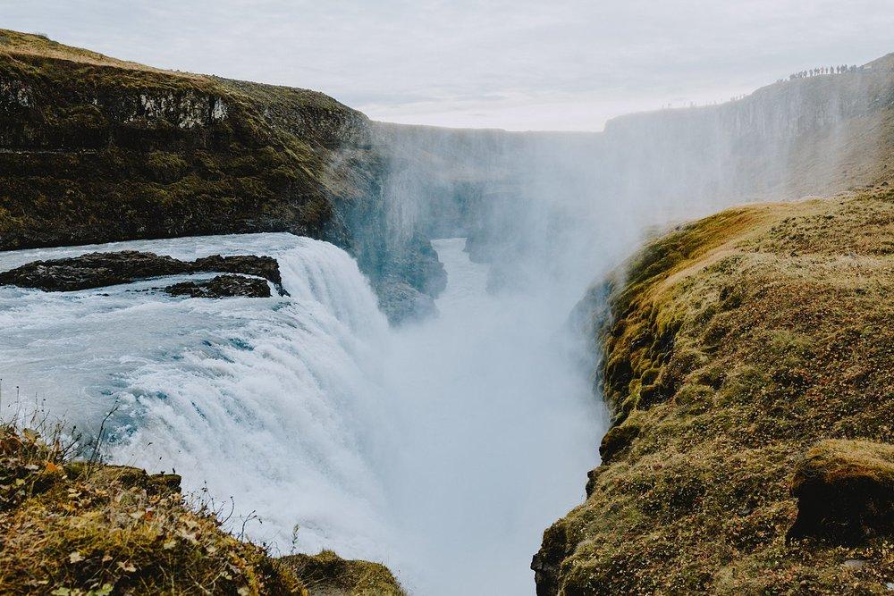 CarolinaSegrePhotography_Iceland_0041.jpg