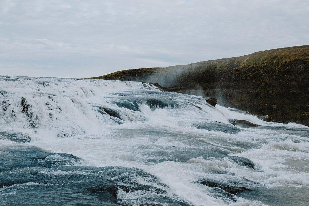 CarolinaSegrePhotography_Iceland_0042.jpg
