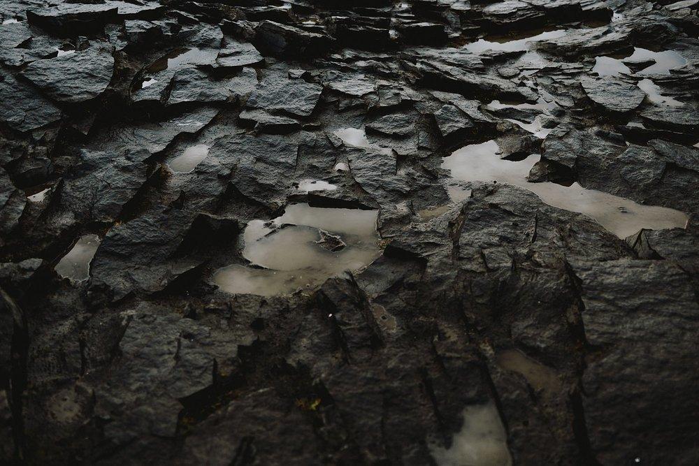 CarolinaSegrePhotography_Iceland_0043.jpg