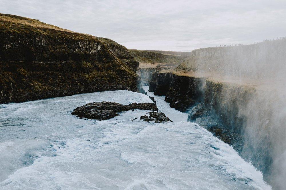 CarolinaSegrePhotography_Iceland_0044.jpg