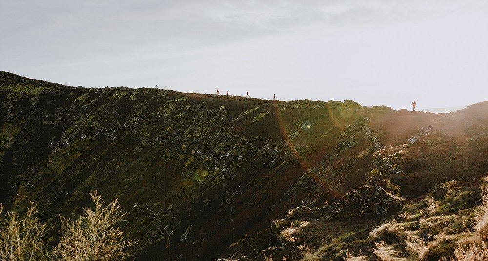 CarolinaSegrePhotography_Iceland_0045.jpg