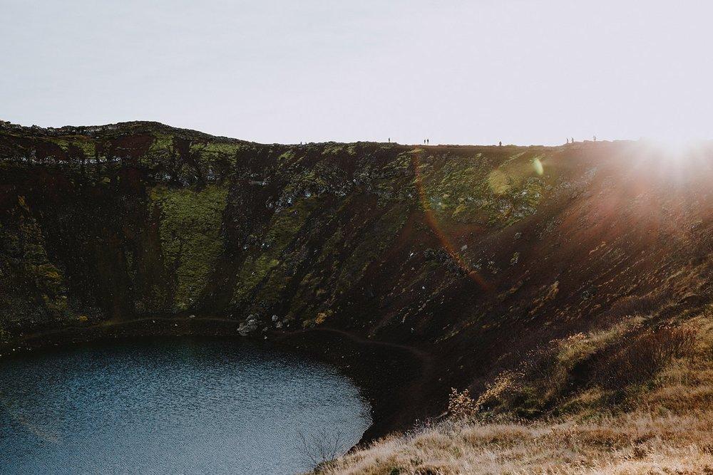 CarolinaSegrePhotography_Iceland_0047.jpg