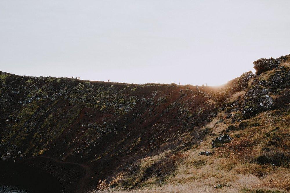 CarolinaSegrePhotography_Iceland_0051.jpg
