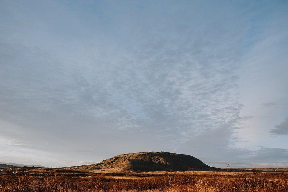 CarolinaSegrePhotography_Iceland_0052.jpg