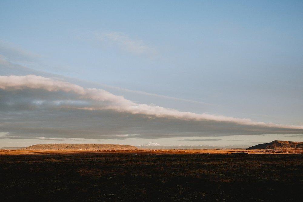 CarolinaSegrePhotography_Iceland_0053.jpg