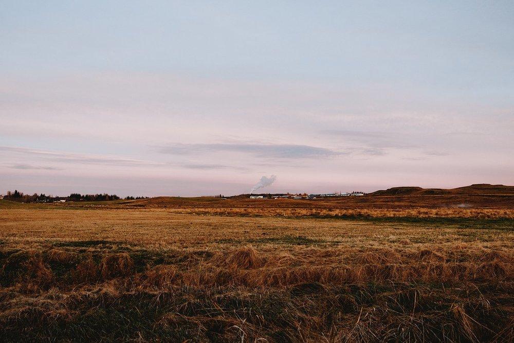 CarolinaSegrePhotography_Iceland_0054.jpg