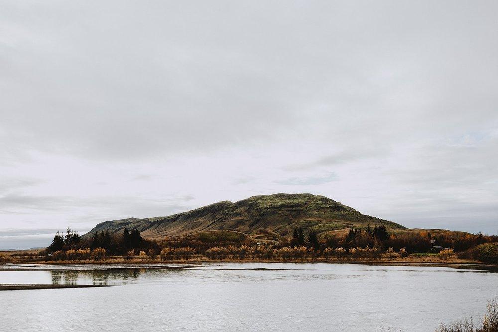 CarolinaSegrePhotography_Iceland_0057.jpg