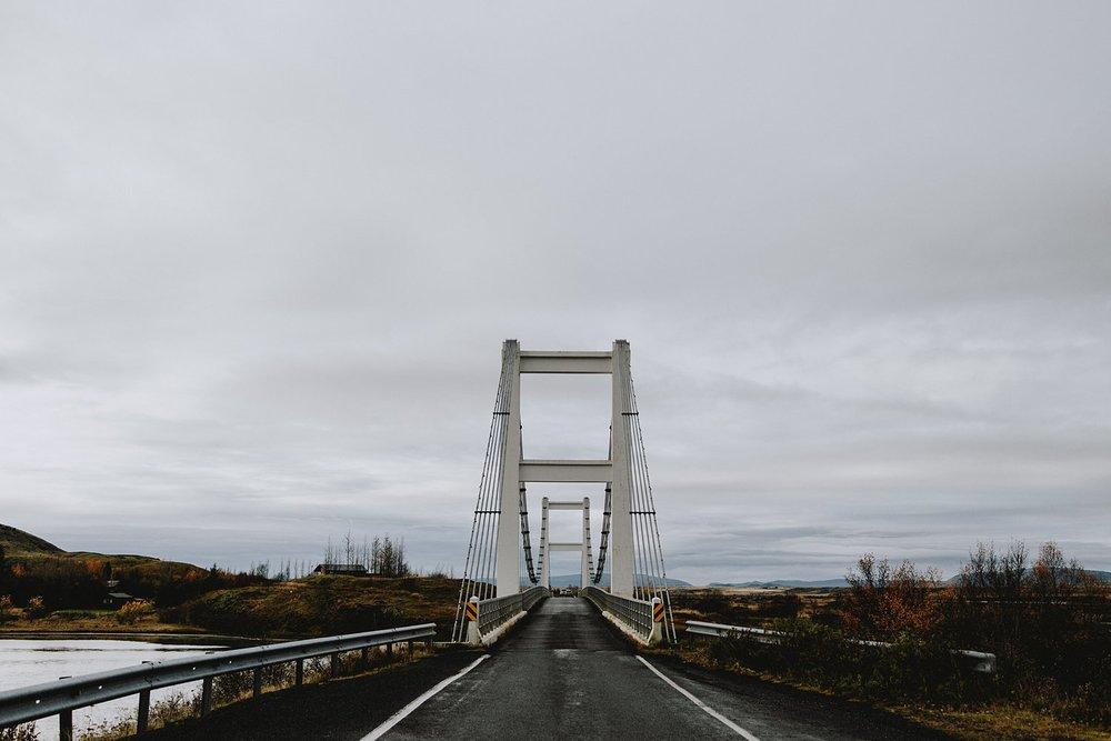 CarolinaSegrePhotography_Iceland_0059.jpg