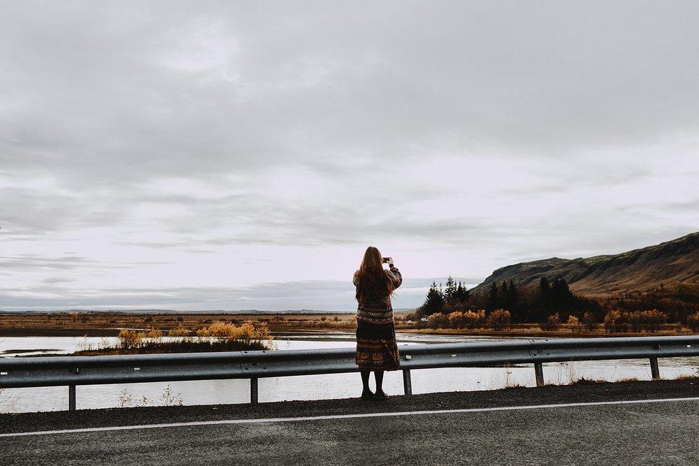 CarolinaSegrePhotography_Iceland_0060.jpg