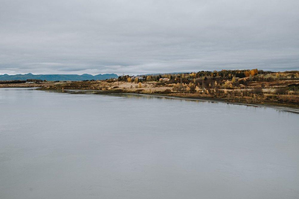 CarolinaSegrePhotography_Iceland_0061.jpg