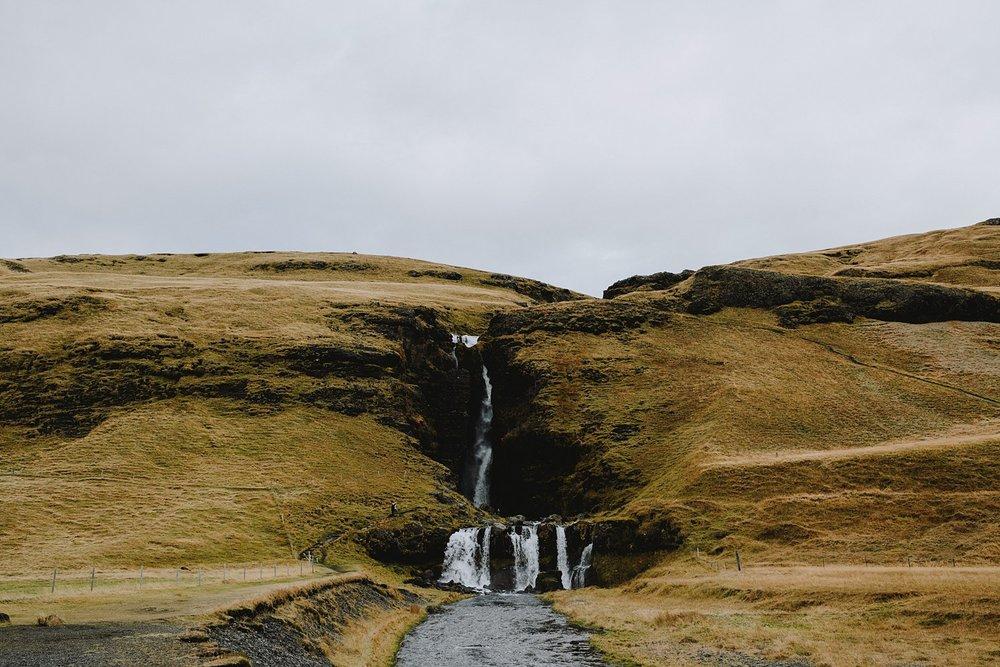 CarolinaSegrePhotography_Iceland_0064.jpg