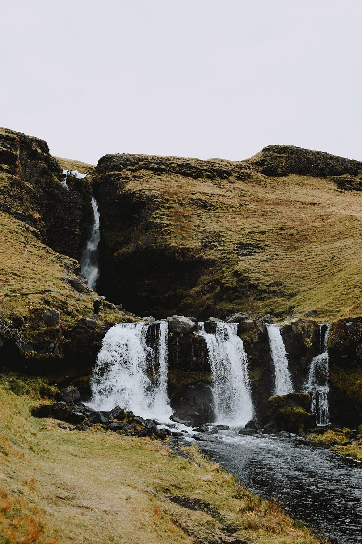 CarolinaSegrePhotography_Iceland_0065.jpg