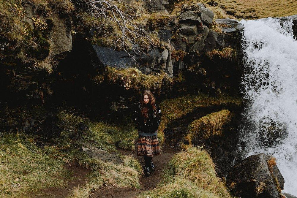 CarolinaSegrePhotography_Iceland_0067.jpg