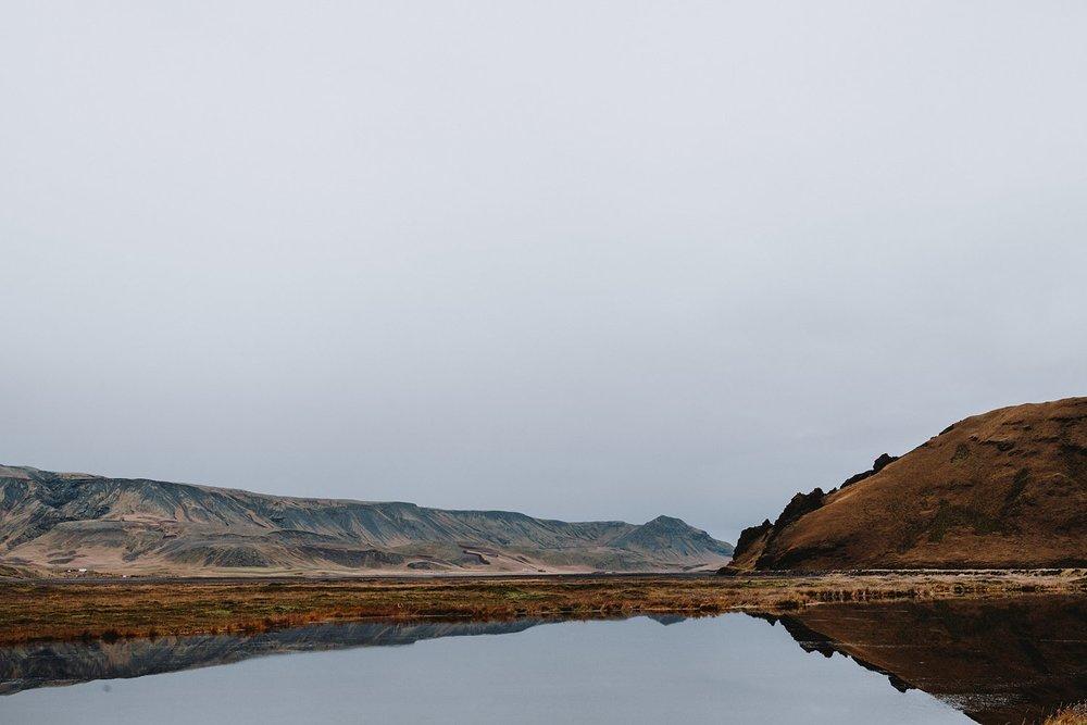 CarolinaSegrePhotography_Iceland_0070.jpg