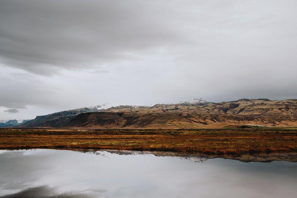 CarolinaSegrePhotography_Iceland_0071.jpg