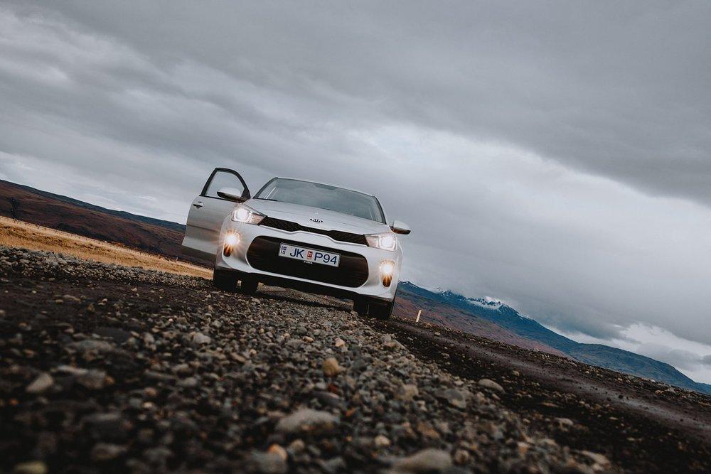 CarolinaSegrePhotography_Iceland_0072.jpg