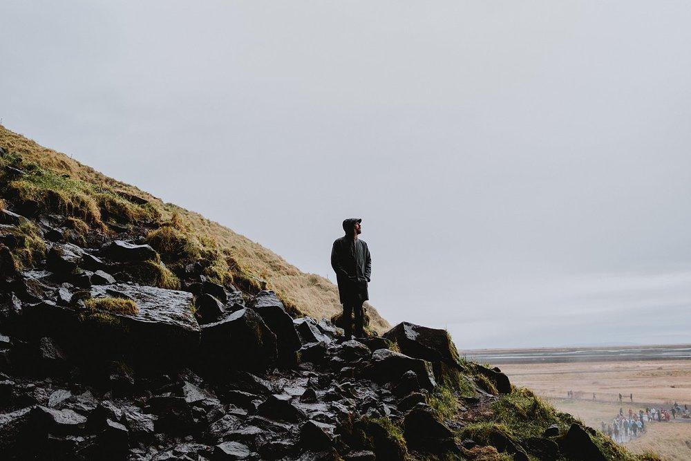 CarolinaSegrePhotography_Iceland_0074.jpg