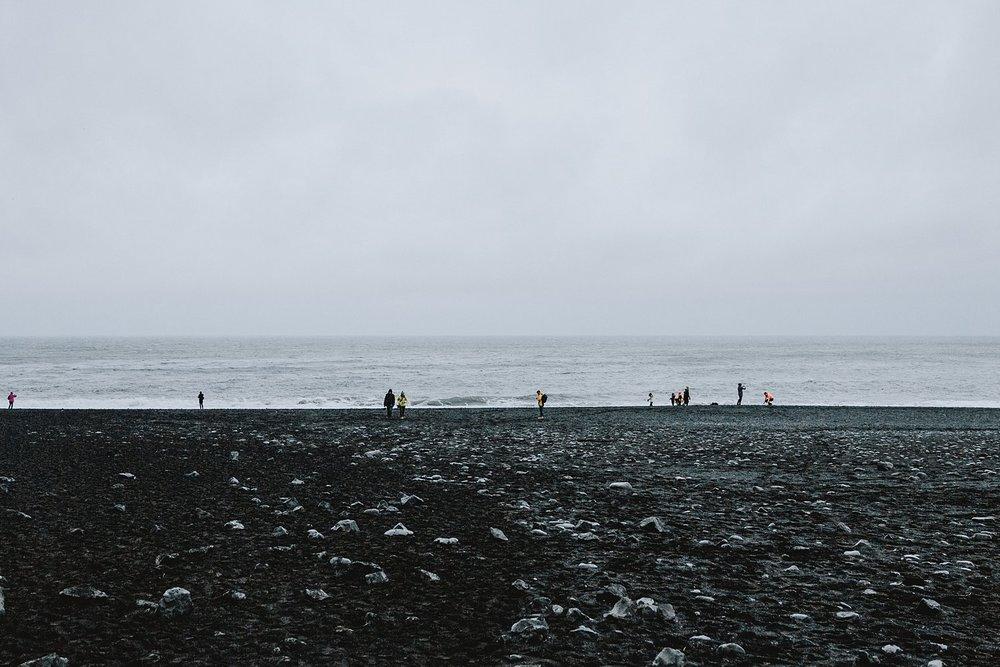 CarolinaSegrePhotography_Iceland_0076.jpg