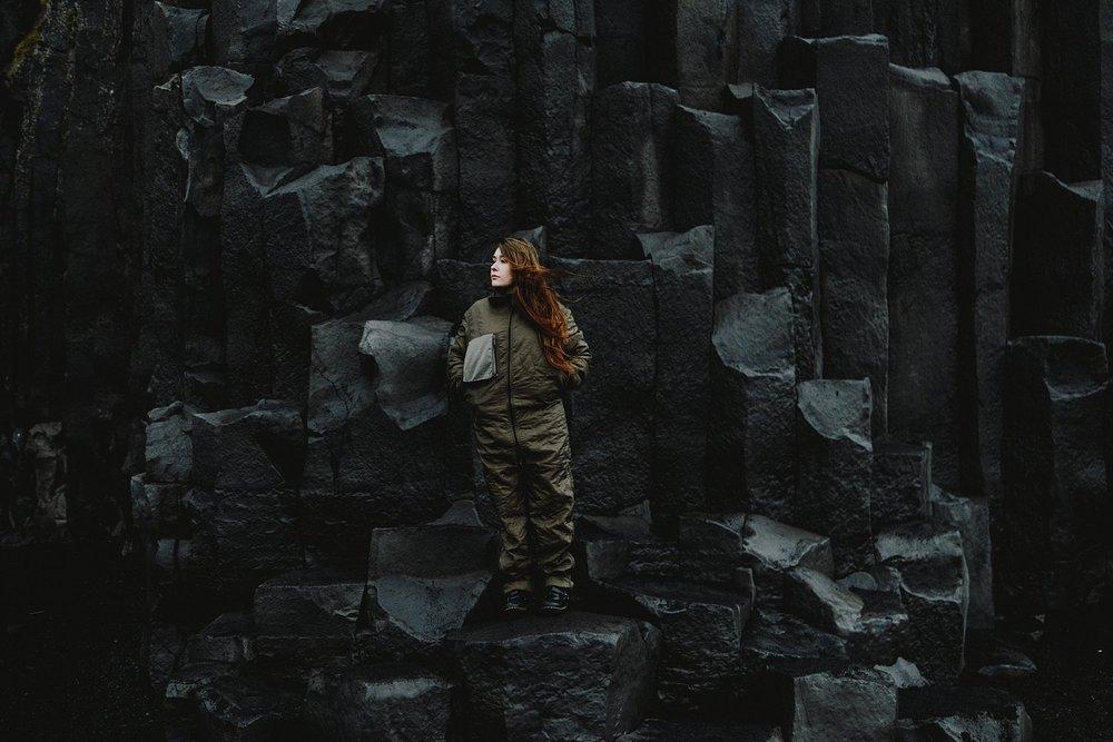 CarolinaSegrePhotography_Iceland_0078.jpg