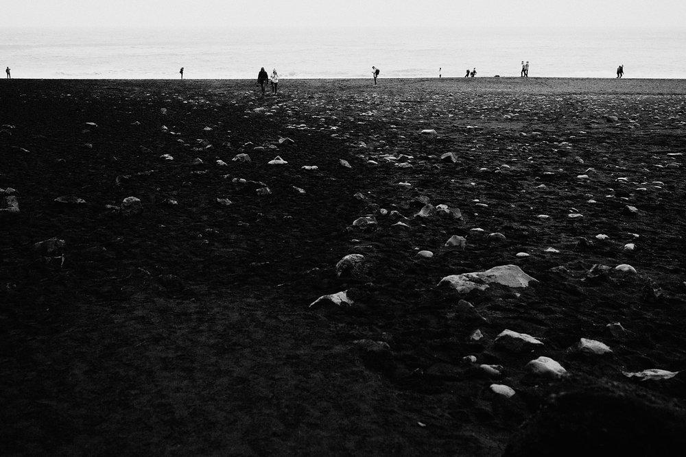CarolinaSegrePhotography_Iceland_0077.jpg