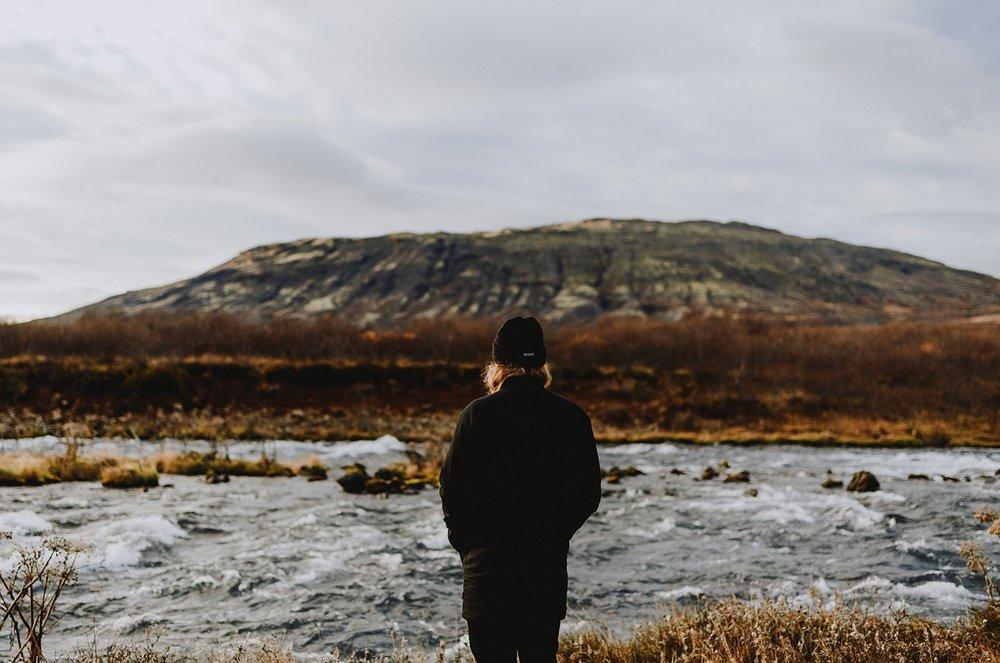 CarolinaSegrePhotography_Iceland_0080.jpg