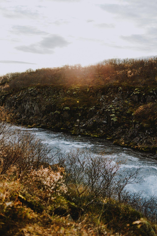 CarolinaSegrePhotography_Iceland_0081.jpg