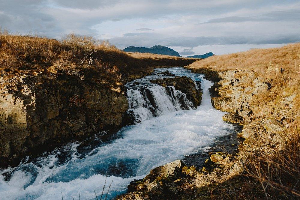 CarolinaSegrePhotography_Iceland_0084.jpg