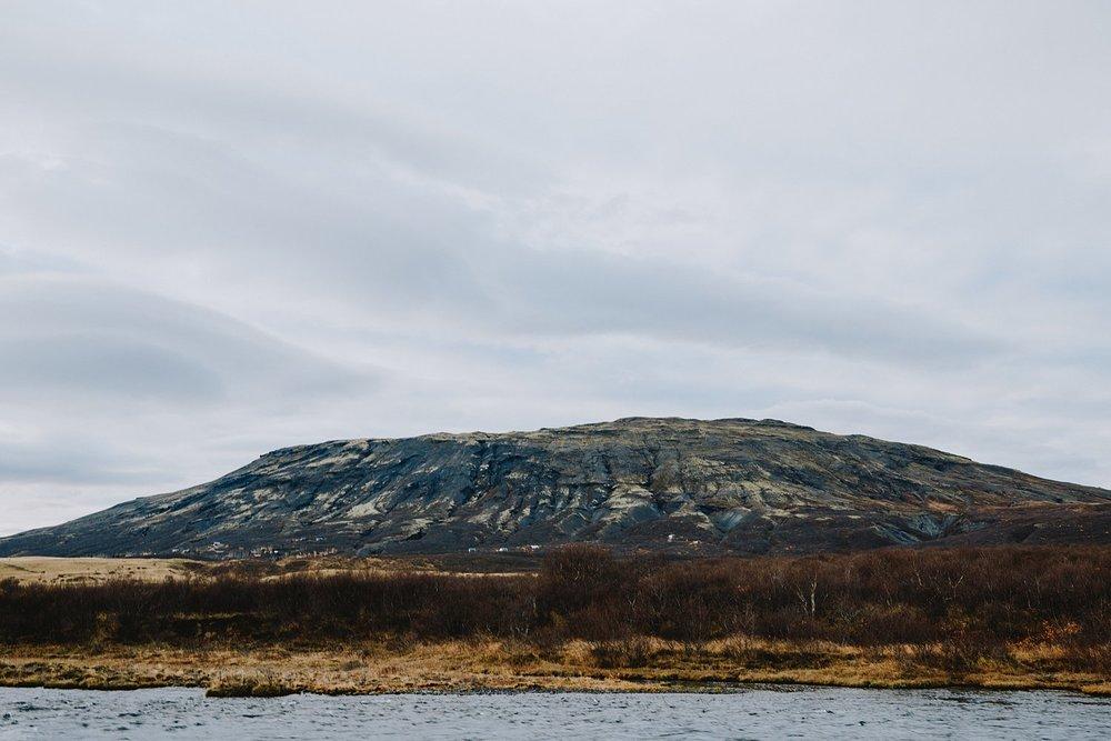 CarolinaSegrePhotography_Iceland_0085.jpg