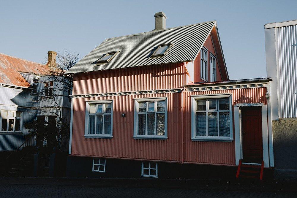 CarolinaSegrePhotography_Iceland_0086.jpg
