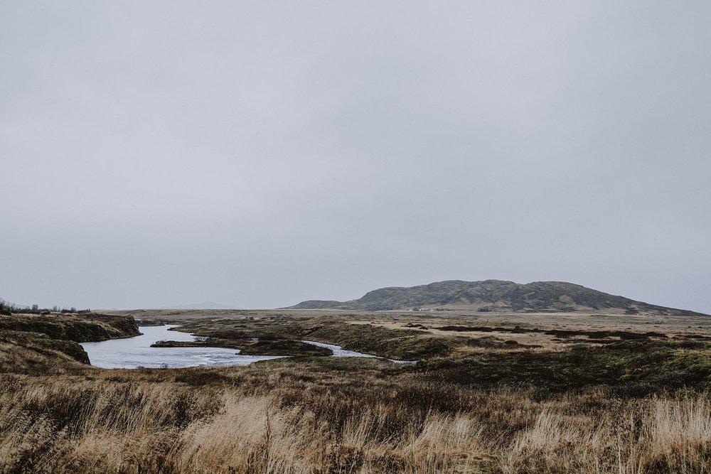 CarolinaSegrePhotography_Iceland_0088.jpg