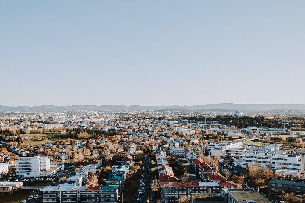 CarolinaSegrePhotography_Iceland_0087.jpg