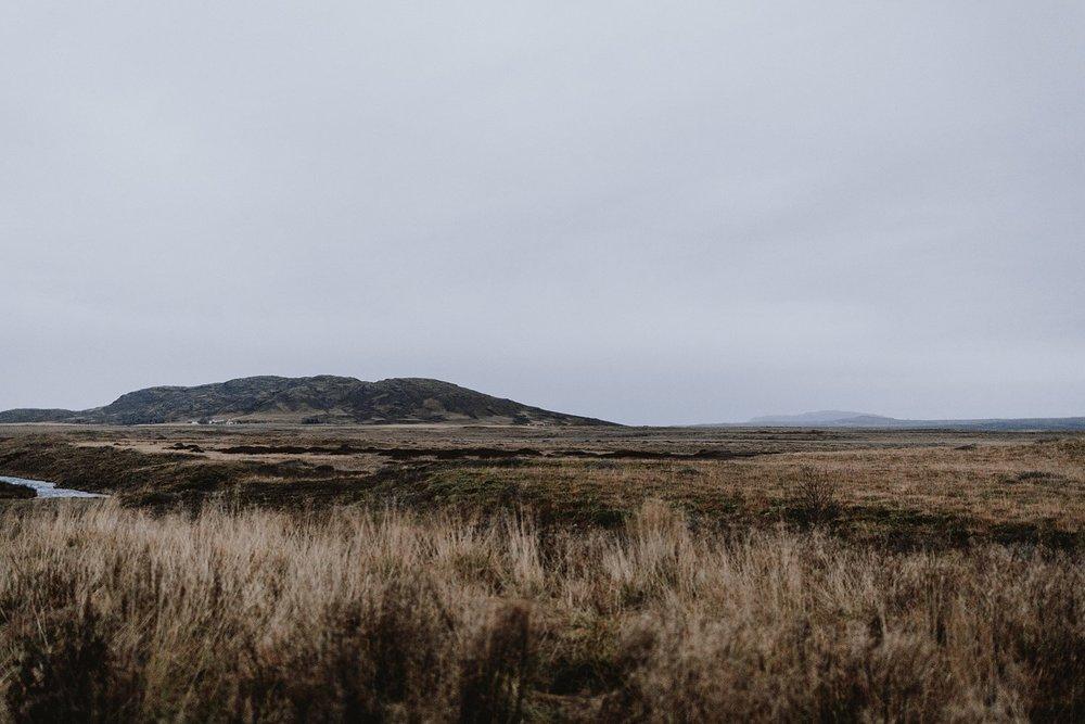 CarolinaSegrePhotography_Iceland_0089.jpg