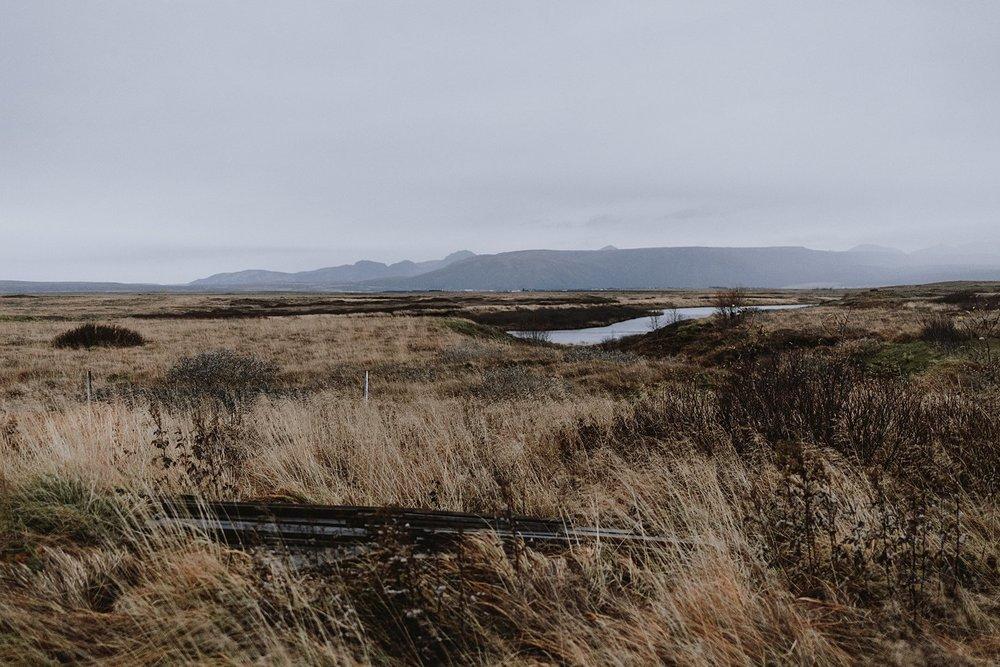 CarolinaSegrePhotography_Iceland_0090.jpg