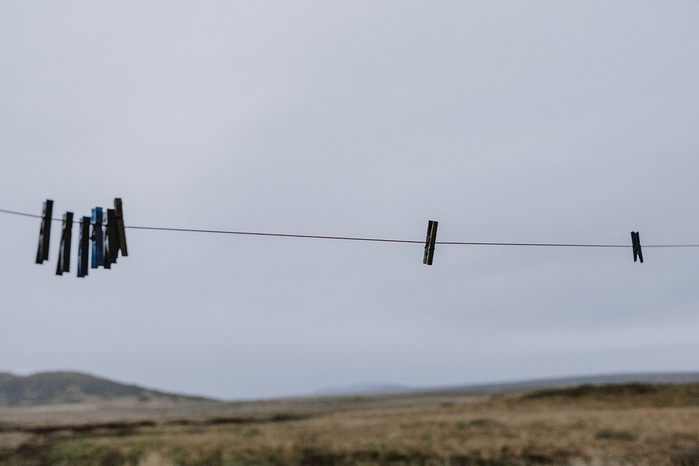 CarolinaSegrePhotography_Iceland_0091.jpg
