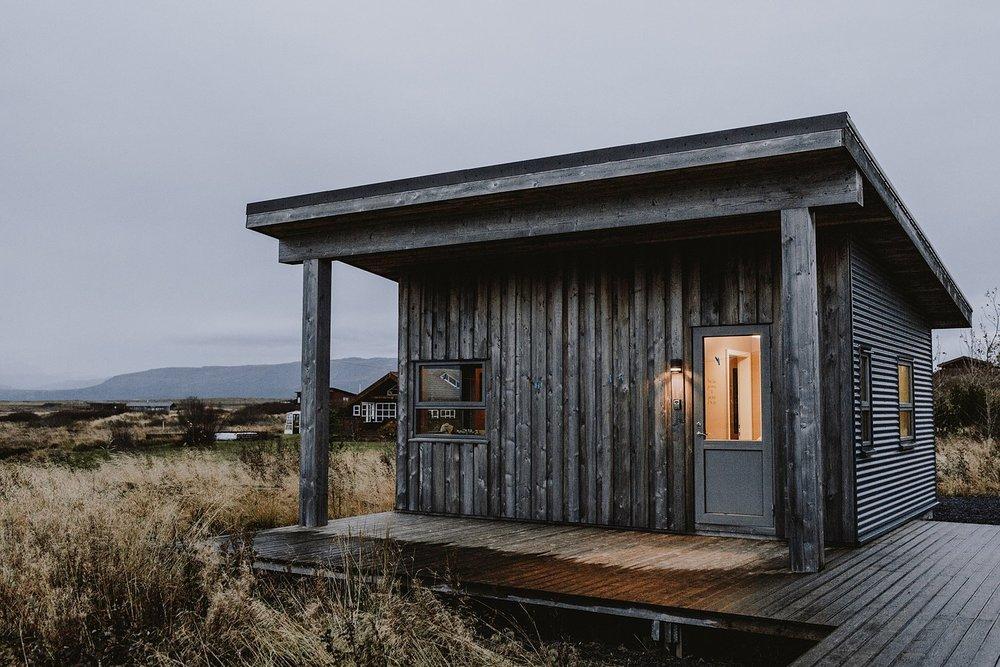 CarolinaSegrePhotography_Iceland_0093.jpg